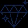 013-diamond