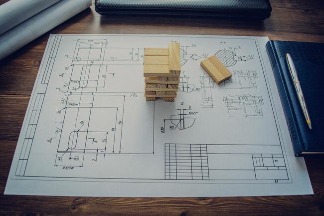 ByHome Design Build
